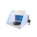 "Paasche® 16"" Spray Booth"